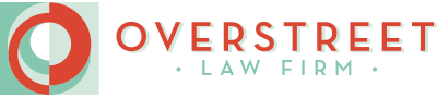The Overstreet Law Firm